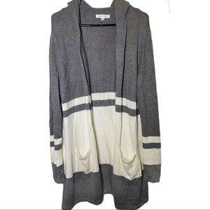 Honey Punch Sweaters for Women Poshmark